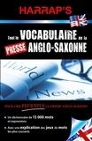 Claude Nimmo - Comprendre la presse anglo-saxonne.