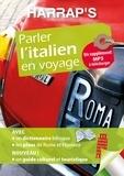 Marina Ferdeghini et Paola Niggi - Parler l'italien en voyage. 2 Plan détachable