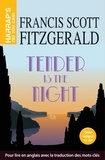 Francis Scott Fitzgerald - Tender Is The Night.