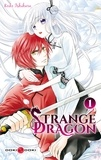 Strange dragon. 1 / scénario et dessin Keiko Ishihara | ISHIHARA, Keiko. Auteur