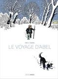 Isabelle Sivan et Bruno Duhamel - Le voyage d'Abel.