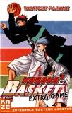 Tadatoshi Fujimaki - Kuroko's Basket - Extra Game Tomes 1 & 2 : .