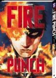 Tatsuki Fujimoto - Fire Punch Tome 1 : .