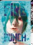 Tatsuki Fujimoto - Fire Punch Tome 2 : .