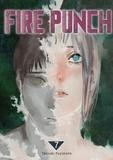 Tatsuki Fujimoto - Fire Punch Tome 7 : .