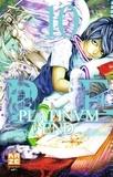Tsugumi Ohba et Takeshi Obata - Platinum End Tome 10 : .