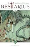 Masasumi Kakizaki - Bestiarius Tome 6 : .