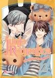 Shungiku Nakamura - Junjo Romantica Tome 23 : .