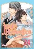 Shungiku Nakamura - Junjo romantica t24.