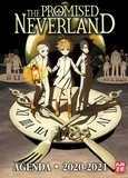 Kazé - The Promised Neverland - Agenda.