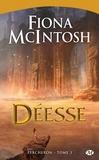 Fiona McIntosh - Percheron Tome 3 : Déesse.