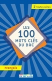 Nicolas Le Flahec et Alain Malle - Français 1re toutes séries.