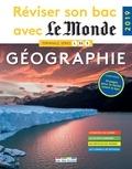 Didier Giorgini et Cédric Oline - Géographie Terminale séries L, ES, S.