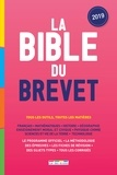 Hortense Bellamy et Philippe Lehu - La bible du brevet.