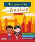 Rue des écoles - Mon gros cahier d'anglais.