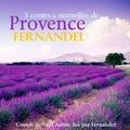 Paul Arène - 3 contes et nouvelles de Provence. 1 CD audio