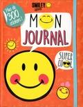 SmileyWorld - Mon journal Smiley World.