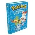 The Pokémon Company - Pokémon Agenda.