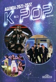Claire Simon - Agenda K-pop.