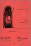 Ginette Ashby et Gérard Blangez - Le diable au Moyen Âge - Doctrine, problèmes moraux, représentations.