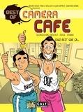 Georges Van Linthout et  Didgé - Best of Caméra Café - Plus best que ça....