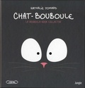 Nathalie Jomard - Chat-Bouboule  : Le Bouboule-book collector.