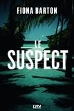 Fiona Barton - Le suspect.