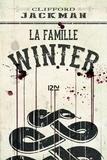 Clifford Jackman - La famille Winter.