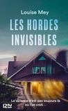 Louise Mey - PDT VIRTUELFNO  : Les Hordes invisibles.