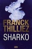 Sharko | Thilliez, Franck