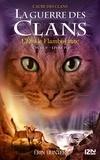 Erin Hunter - La guerre des clans : L'aube des clans (Cycle V) Tome 4 : L'étoile flamboyante.