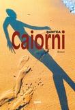 Dantea - Caiorni.