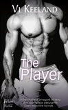 Vi Keeland - The Player.
