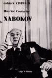 Maurice Couturier - Nabokov.