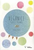 Hannah Kaminsky - Veganice, glaces véganes - Sans produits laitiers ni oeufs.