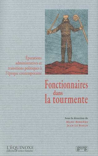 http://www.decitre.fr/gi/64/9782825709764FS.gif