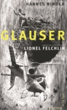 Hannes Binder - Glauser.