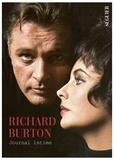 Richard Burton - Journal intime.