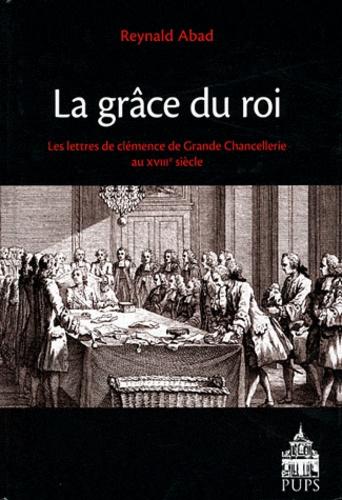 http://www.decitre.fr/gi/19/9782840507819FS.gif