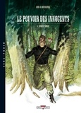 Sergent Logan t.5 / scénario, Luc Brunschwig   Brunschwig, Luc (1967-....). Auteur