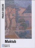 Paulo Coelho - Maktub.