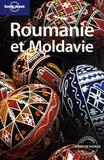 Steve Kokker et Cathryn Kemp - Roumanie et Moldavie.