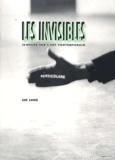 Les invisibles : 12 récits sur l'art contemporain / Luc Lang | Lang, Luc (1956-....)