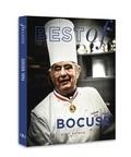 Paul Bocuse - Best of Paul Bocuse.