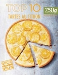 Damien Duquesne et Christophe Dovergne - Tarte au citron.