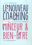 Patrick Pierre Sabatier et Joël Robuchon - Le nouveau coaching minceur et bien-être.