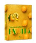 Fruits / Cédric Grolet | Grolet, Cédric (1985-....). Auteur