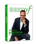 Patrick Bertron - Best of Patrick Bertron.