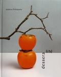 Desseralité / Jessica Préalpato | Préalpato, Jessica. Auteur