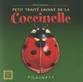 Henri Joannet - Petit traité savant de la coccinelle.